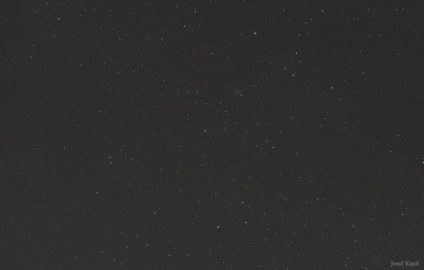 Nova Cassiopeiae 2021 (V1405 Cas)
